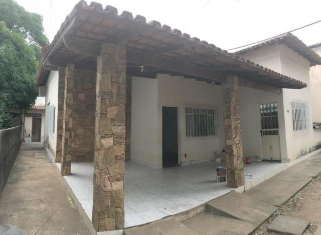 Casa à venda, 3 quartos, goiabeiras - vitória/es - Foto 19
