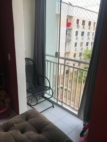 Vitória Maguary no 3º andar - R$ 130.000 - Foto 10