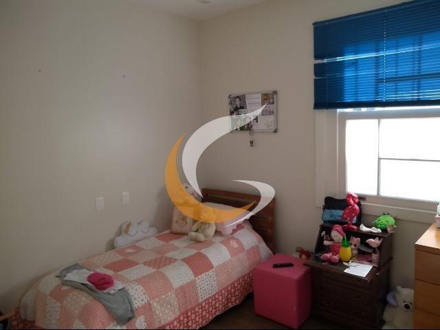 Casa com 3 dormitórios à venda por R$ 1.350.000 - Valparaíso - Petrópolis/RJ - Foto 9