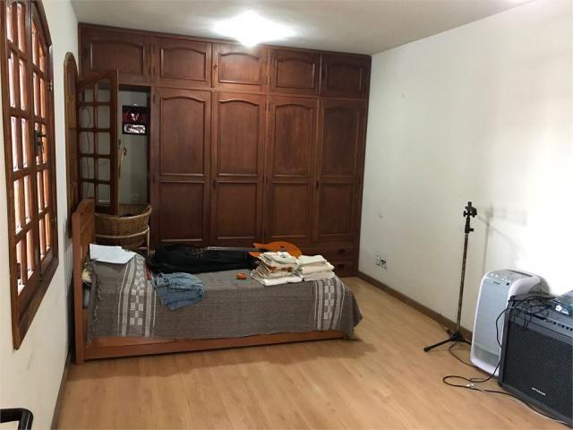 Apartamento à venda com 3 dormitórios em Tijuca, Rio de janeiro cod:350-IM404223 - Foto 10
