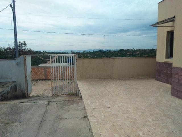 Casa à venda com 2 dormitórios em Samambaia, Juatuba cod:CA00047 - Foto 13