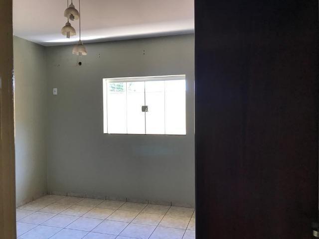 Apartamento- Sobre loja 280 m² Residencial-Comercial Sem Condomínio - Foto 5