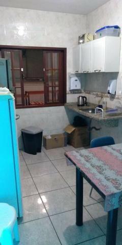 Aluguel de Galpão em Maricá - Foto 2
