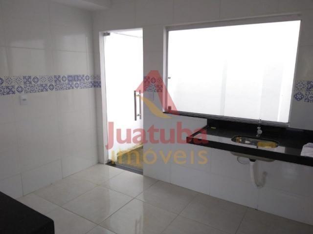 Casa para alugar com 2 dormitórios em Central, Mateus leme cod:CA00120 - Foto 10