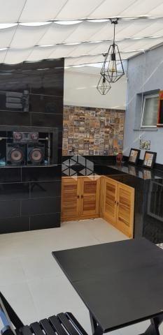 Casa à venda com 3 dormitórios em Vila ipiranga, Porto alegre cod:9912716 - Foto 15