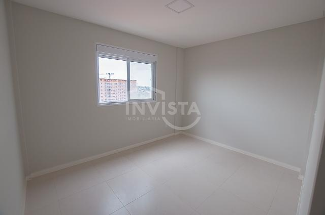 Apartamento para alugar com 3 dormitórios em Centro, Tubarão cod:531 - Foto 9