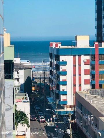 Apartamento para alugar com 3 dormitórios em , Capão da canoa cod: * - Foto 18