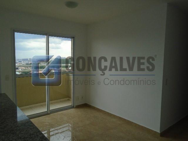 Apartamento à venda com 2 dormitórios cod:1030-1-133597 - Foto 2