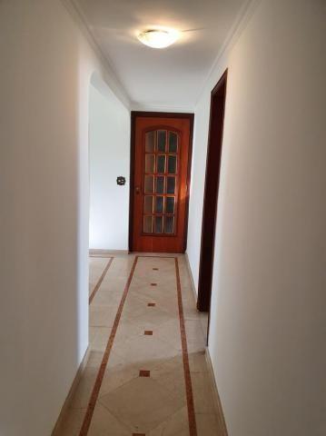 Apartamento à venda com 5 dormitórios em Morumbi, São paulo cod:72102 - Foto 11