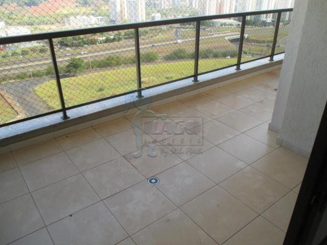 Apartamento para alugar com 3 dormitórios em Nova alianca, Ribeirao preto cod:L97277 - Foto 4