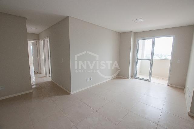 Apartamento para alugar com 3 dormitórios em Centro, Tubarão cod:531 - Foto 3