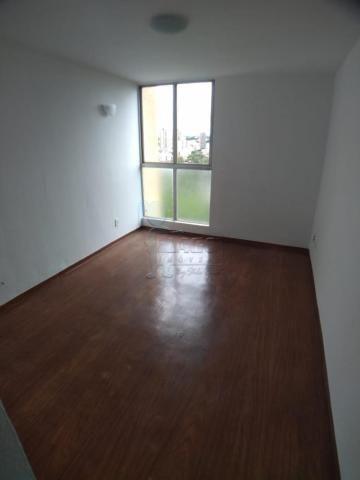 Apartamento para alugar com 3 dormitórios em Jardim paulista, Ribeirao preto cod:L94580