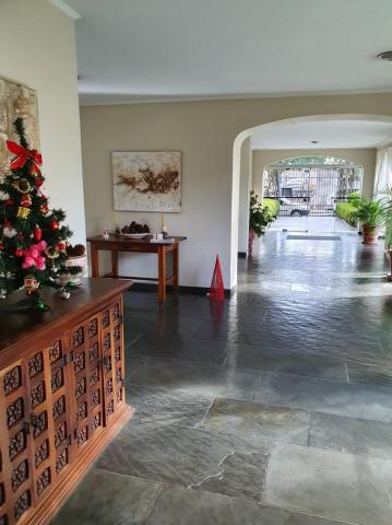 Apartamento à venda com 5 dormitórios em Morumbi, São paulo cod:72102 - Foto 7
