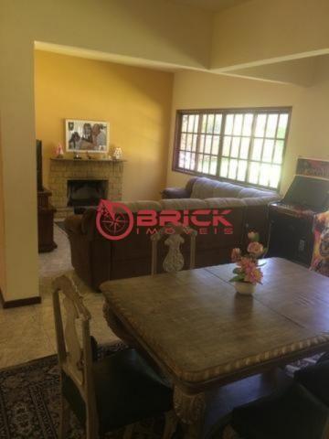 Ótima casa em condomínio com 4 quartos sendo 2 suítes em Guapimirim - Foto 2