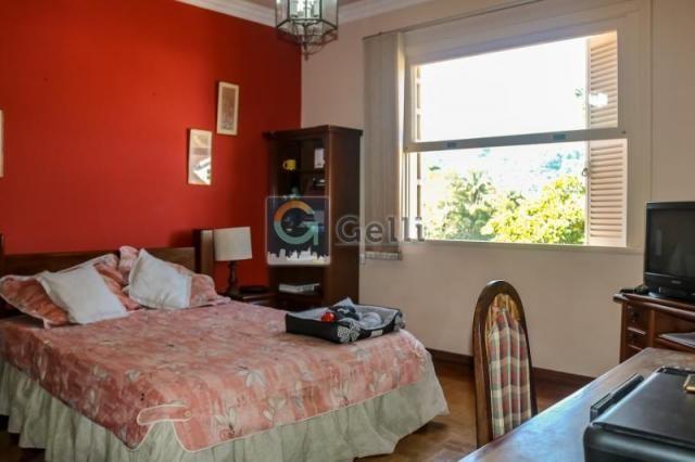 Casa à venda com 4 dormitórios em Valparaíso, Petrópolis cod:460 - Foto 19