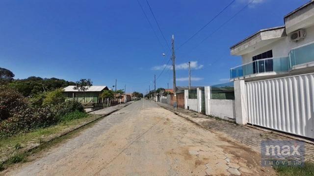 Terreno à venda em Meia praia, Navegantes cod:6936 - Foto 6