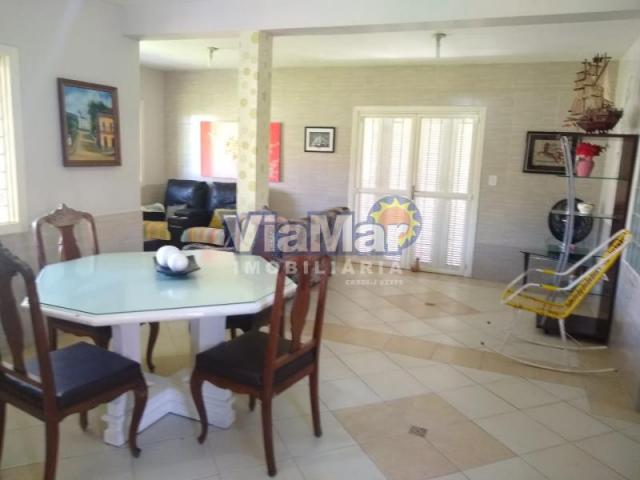 Casa para alugar com 4 dormitórios em Centro, Tramandai cod:3447 - Foto 12