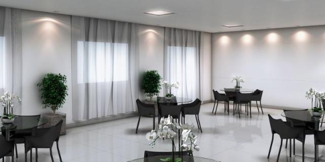 Apartamento à venda, Cond Alameda Real Aracaju SE                                          - Foto 17
