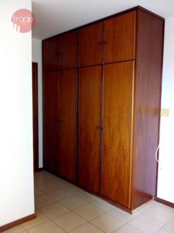 Apartamento com 3 dormitórios para alugar, 93 m² por r$ 1.250/mês - santa cruz do josé jac - Foto 4