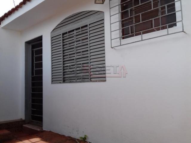Casa para alugar com 2 dormitórios em Vila sao paulo, Aracatuba cod:L11261 - Foto 7