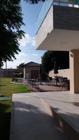 Duplex Novo em Condomínio Completo - Foto 5