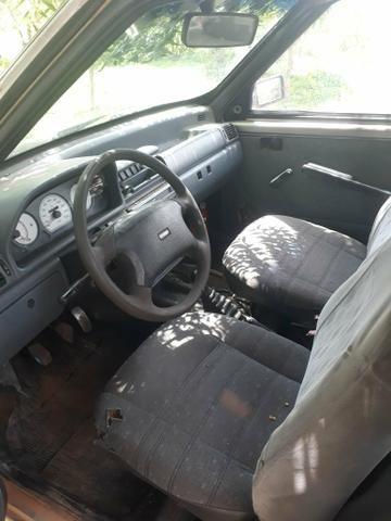 Vendo Fiat uno 2001!! - Foto 3