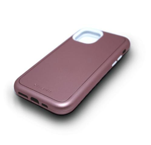 Case Capa Rapture iPhone 11 Pro / 11 Pro Max - Cellairis - Foto 4