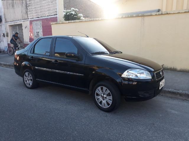 Siena EL 1.0 2009/10