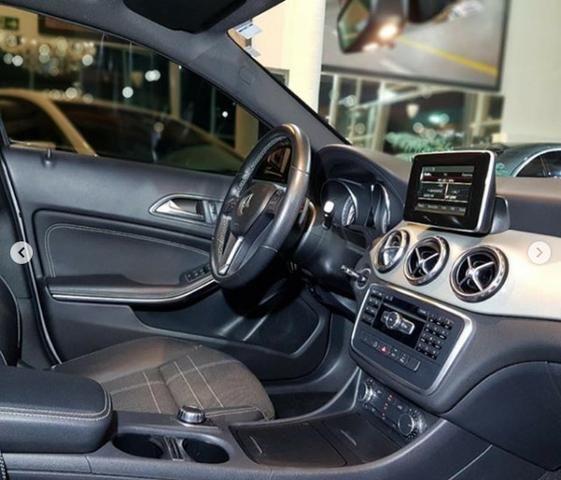 Mercedes-Benz GLA-200 - Foto 4