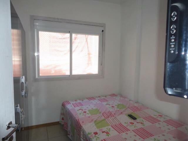 Aluguel apartamento Capão da Canoa próximo ao mar - Foto 18