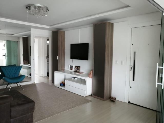 Apartamento - Bairro Vila Nova - Foto 7