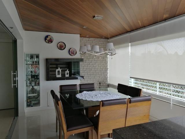 Apartamento - Bairro Vila Nova - Foto 15