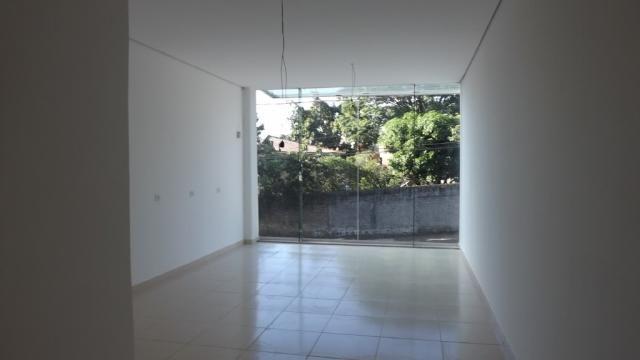 Prédio inteiro para alugar em Centro, Arapongas cod:00003.014 - Foto 6