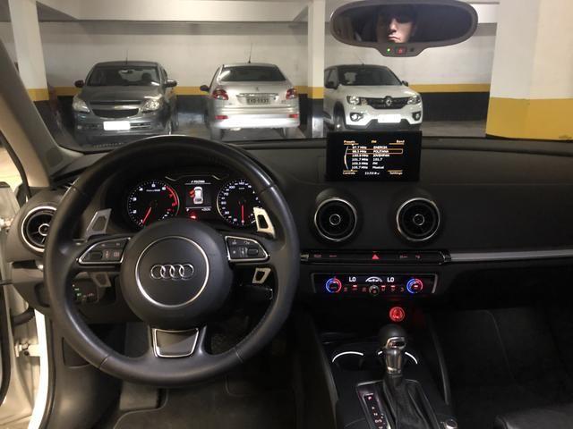 Audi A3 sportback ambition 2014 - Foto 7