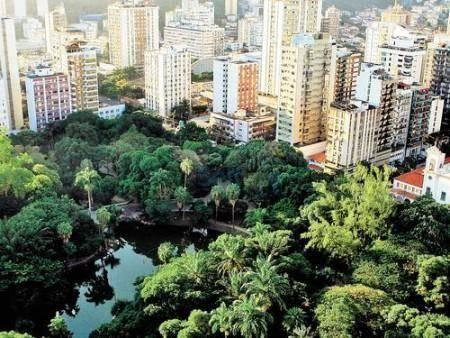 Apartamento com 3 dormitórios para alugar, 90 m² - Icaraí - Niterói/RJ - Foto 2