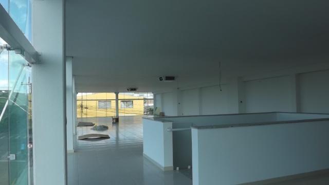 Prédio inteiro para alugar em Centro, Arapongas cod:00003.014 - Foto 15