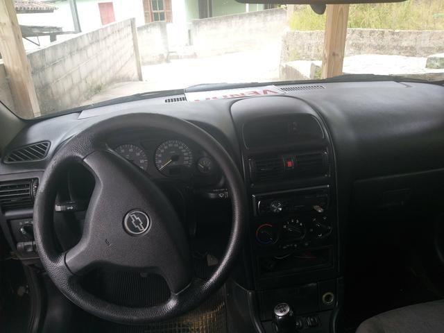 Astra Hatch Advantage Completo - Foto 2