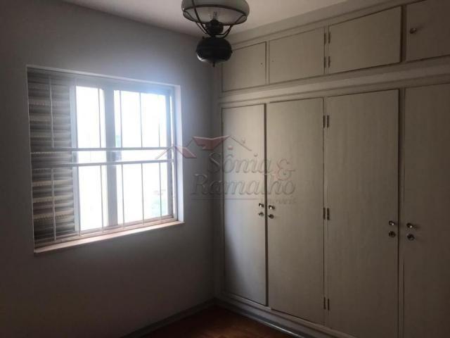 Apartamento para alugar com 2 dormitórios em Centro, Ribeirao preto cod:L12948 - Foto 13