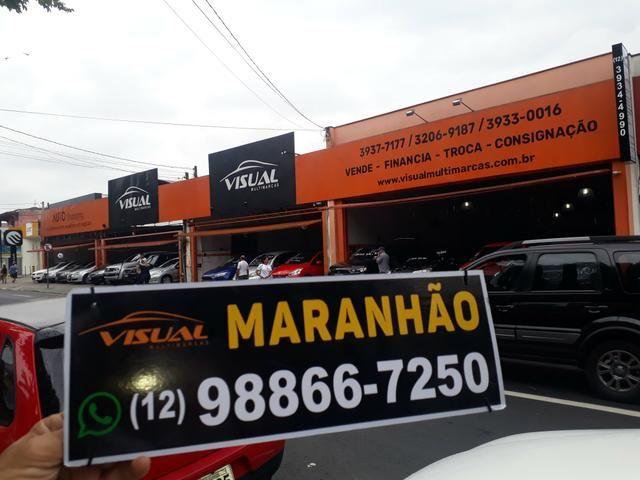 09- Maranhão Saveiro 1.6 CE Completo - Foto 7