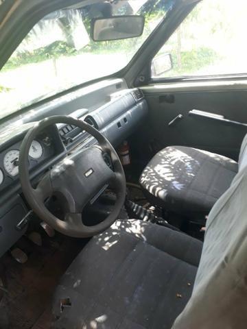 Vendo Fiat uno 2001!! - Foto 4