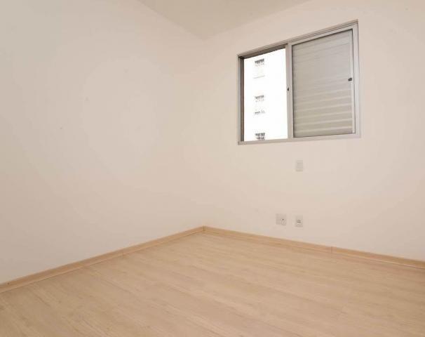 Vendo apartamento de 2 quartos no carlos prates! - Foto 7