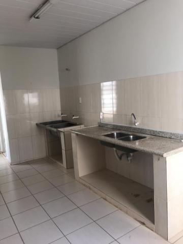 Escritório para alugar em Centro, Arapongas cod:02891.001 - Foto 13