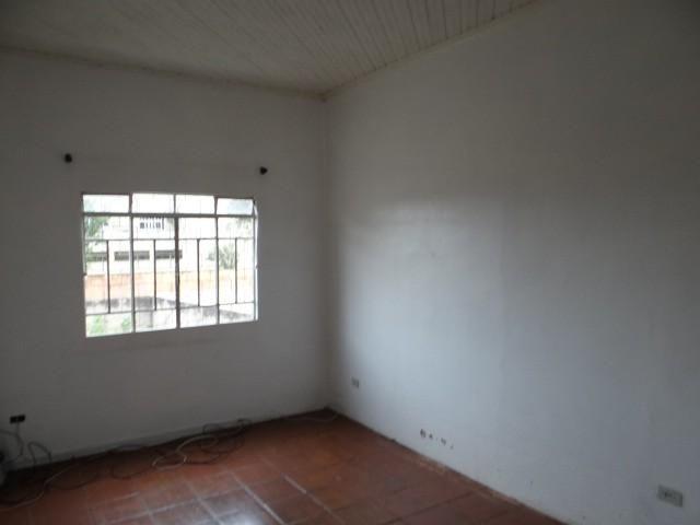 Escritório para alugar em Centro, Arapongas cod:01654.015 - Foto 9