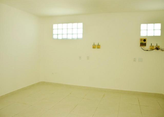 Ponto comercial para aluguel, 4 quartos, salgado filho - aracaju/se - Foto 7
