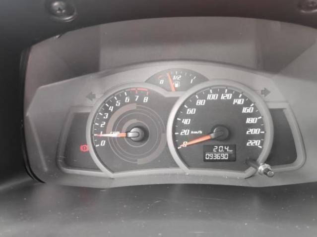 Ford Ka KA 1.0 8V/1.0 8V ST FLEX 3P FLEX MANUAL - Foto 4