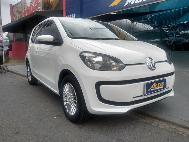 Vw up move - Foto 2