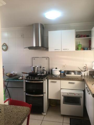 Cobertura Duplex a Venda 153M2 - Foto 8