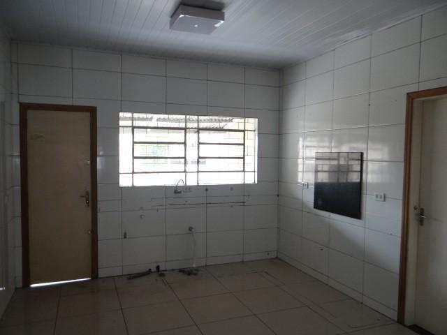 Escritório para alugar em Centro, Arapongas cod:01654.015 - Foto 8