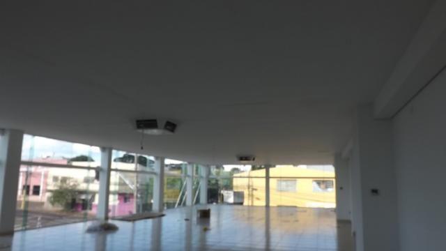 Prédio inteiro para alugar em Centro, Arapongas cod:00003.014 - Foto 18