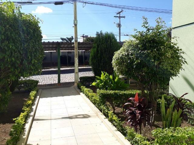 Apartamento mobiliado em Vitória da Conquista ? Bahia - Foto 14